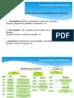 Procesamiento de PolÃ-meros_Total