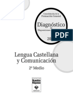 201405061744120.diagnosticodisposicionesaprendizaje2medio