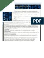 CONCEPTO Y CARACTERISTICAS DEL COMERCIO ELECTRÓNICO.pdf