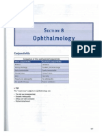 *2 - Ophthalmology