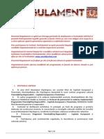 Regulament-desfasurare-Festival-UNTOLD-2015-07-13.pdf