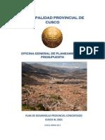 PDC prov. Cusco.pdf