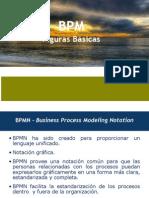 Bpm_4 Resumen Figuras Básicas