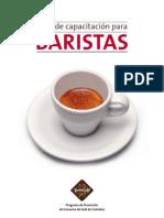 TCF Guia BaristasAp