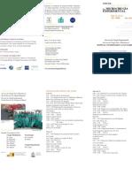 Programa Curso Microcirugia 091216052648 Phpapp01[1]