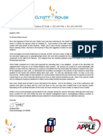 shelbi - internship letter
