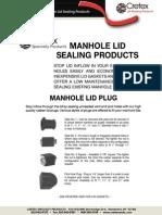 tech-data-sheet.pdf