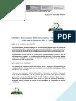 Instructivo para la evaluación de CSE Educación para el Trabajo.pdf