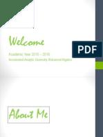 welcome-acclgeometry