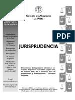 Colegio Abogados de La Plata