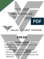 Ice Protection Presentation_draft