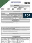Secuencias Didactica de Biologia Contemporanea2