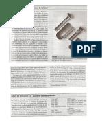 Caso 1 y 2.pdf