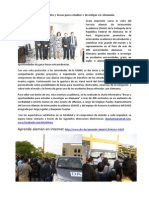 20150512_OCNI_ALEMANIA.pdf