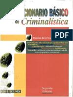 Diccionario básico de criminalística.pdf