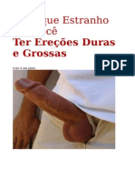 Maca.pdf