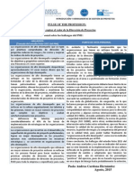 PULSE OF THE PROFESSION 2015.pdf
