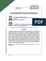 competencias gerente educativo.pdf