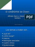 CMC sindrome de down.ppt