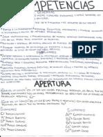 Obtención de compuestos y tipos de reaccciones Elizalde.pdf