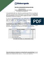 r1 Cas 030 2015 Asis Admin Regional or (1)