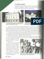 Estória Rio de Janeiro