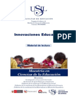 Manual - Innovación Educativa.pdf