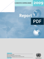 INCP_Report_2009