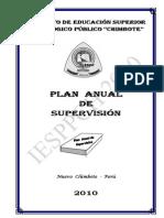 PLAN ANUAL DE SUPERVISION  2010.pdf