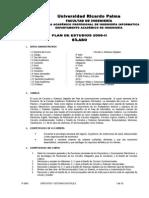 IF0403-circuitos_sistemas_digitales.doc