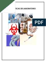 ESTUDIANTE DE ALTO DESEMPEÑO1.pdf