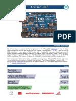 manual_Arduino UNO