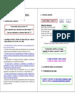 Natureza_da_ciencia.pdf