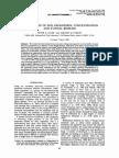 49188 PDF