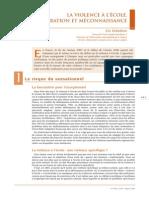 Debarbieux-2006 (en Frances)