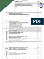 REGISTRO MENSUAL DE EVALUACION CONTENIDO PULICH PREESCOLAR ENRIQUE AGOSTO SEPTIEMBRE2012.doc