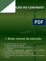 13 - 13 Aula - Da Extincao do Contrato.ppt