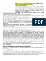 FINAL ADULTOS 2014lis.doc