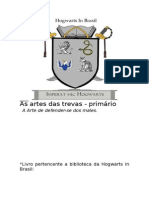 DCAT Primário
