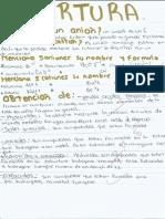 Obtención de Compuestos y Tipos de Reacciones Rendón3