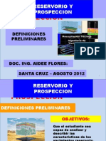 Cap i Introduccionreservorio 120809220538 Phpapp02