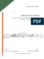 GomezFernandez Ivan TFG 2013