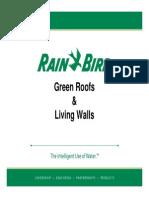 Green Roofs_Living Walls.pdf