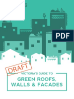 Growing Green Guide FINAL DRAFT website4.pdf