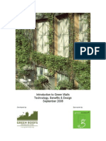 IntroductionGreenWalls.pdf