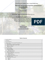 UMDGreenWallResearch(FinalReport).pdf
