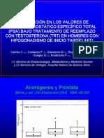 antigeno prostatico.pdf