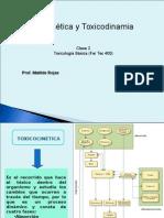 toxicocinticaytoxicodinamia-130327193604-phpapp01.ppt