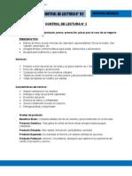 CL02_Iniciativa empresarial