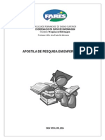 APOSTILA DE PESQUISA - Curumin.docx